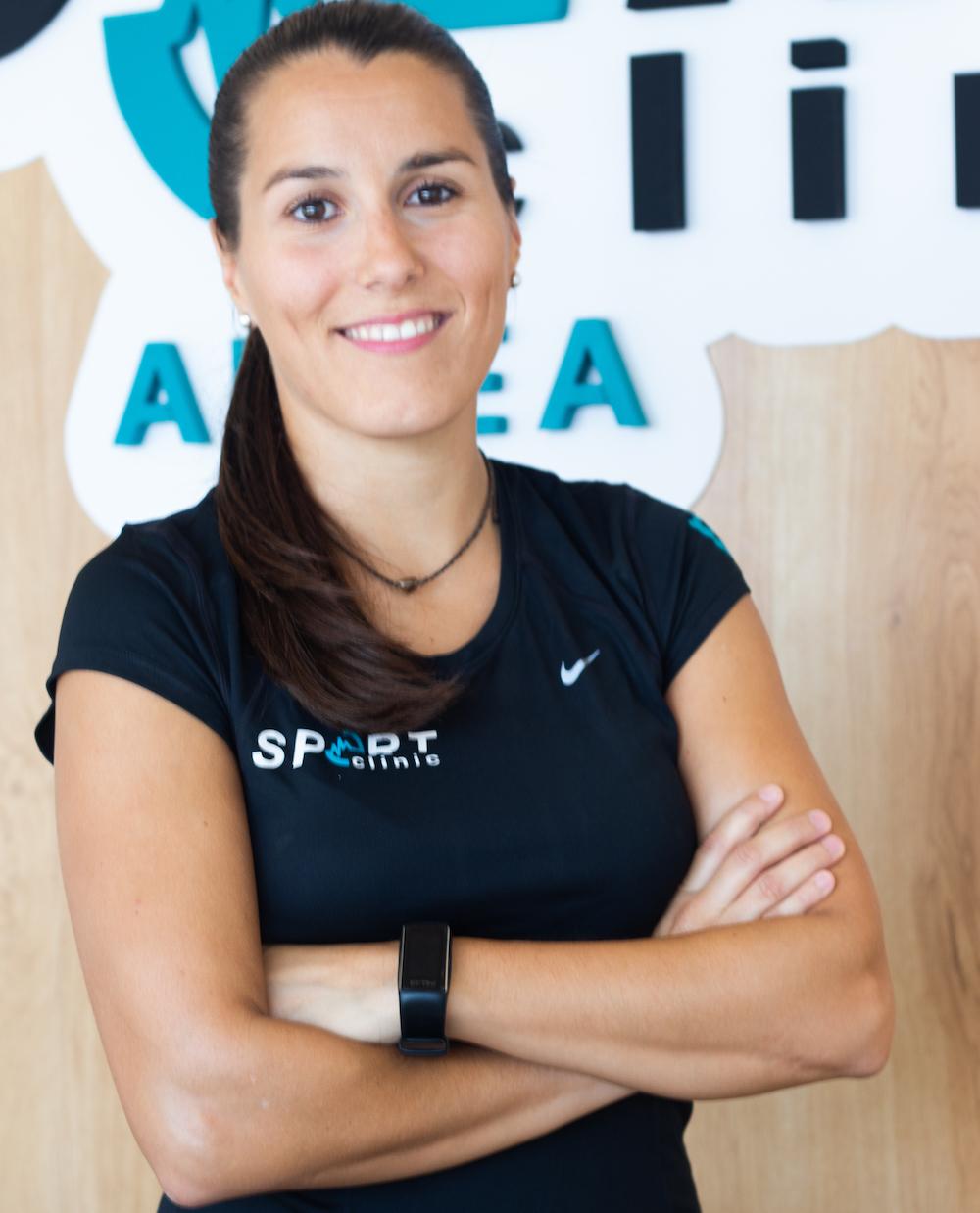 nuria-gil-altea-sport-clinic